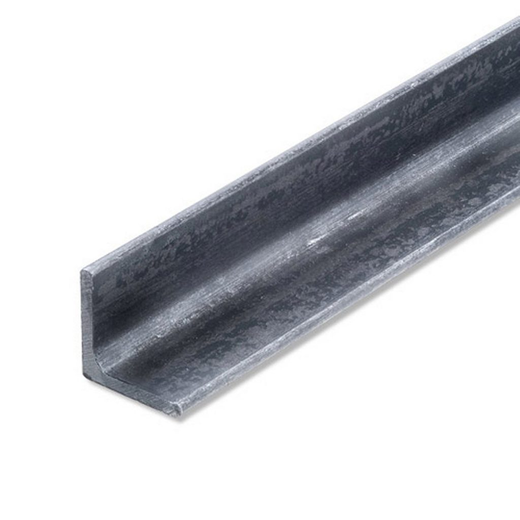 cornière acier